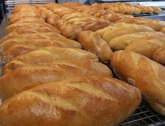 1347900939-bread.jpg