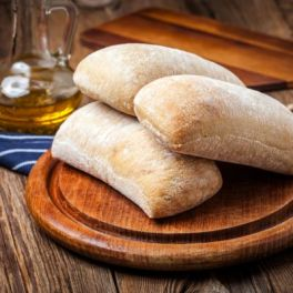 default_c5ce5903390b7e96210741403f78d5fd_ciabatta bread
