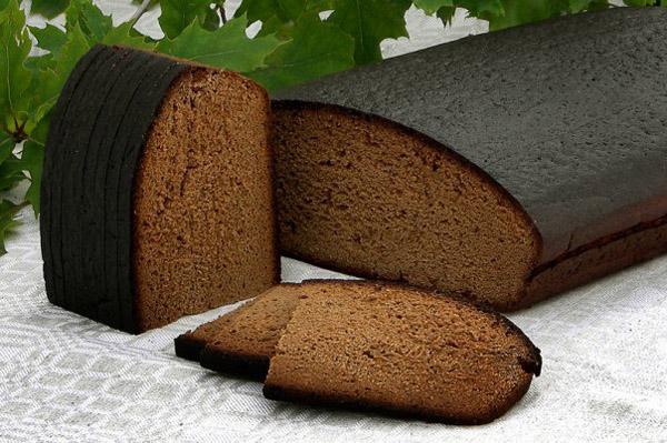 duona1.jpg