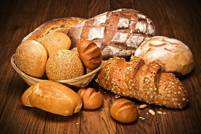 historia-i-rodzaje-chleba.jpg