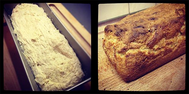 przepis-na-chleb-domowy.jpg