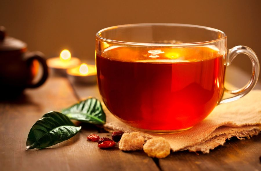 drinkpreneur_health-benefits-of-rose-tea.jpg
