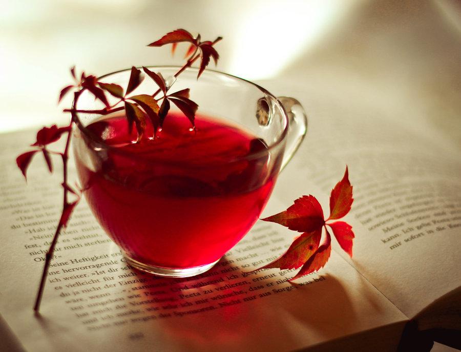 red_tea_by_silvermoonswan-d6nipmq.jpg