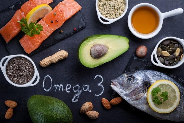 kwasy-omega-3-wyjatkowy-budulec-naszych-komorek_3843165